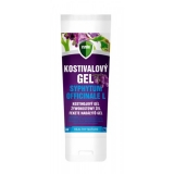 Virde Kostivalový gel 200 ml