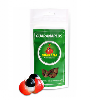 Guaranaplus Guarana 200 tablet